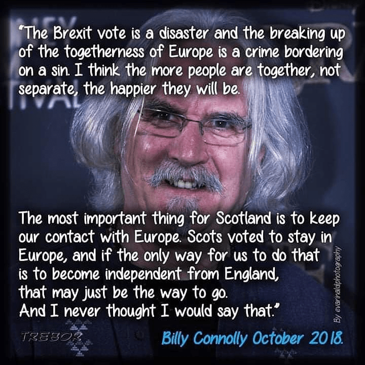 Billy Connolly.png