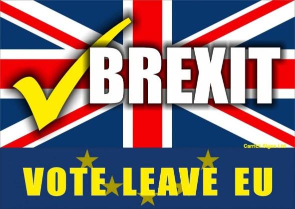 Brexitbill 2