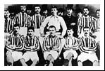 Renton FC world chapions