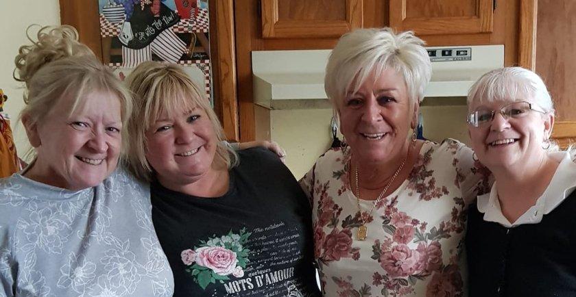 Sisters - The Lacey ladies.jpg 2