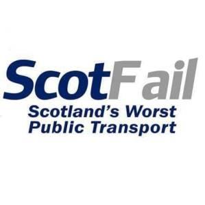 ScotFail
