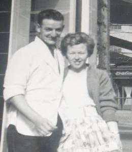Biagi Tony and Mary 3