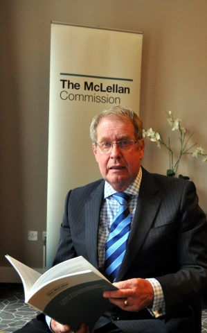 McLellan 3