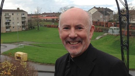 nolan bishop william
