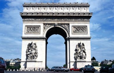 Arc-de-Triomphe-de-face-630x405-C-Thinkstock