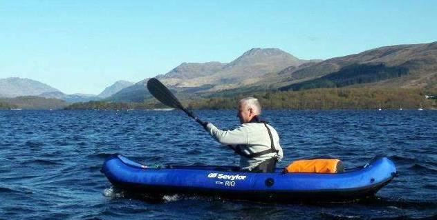 Ryan in canoe 1.jpg 2