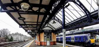 station 8.jpg 9