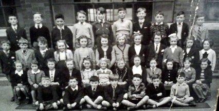 Hartfield 1964.jpg 2