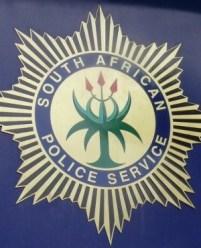 Kebble SA police