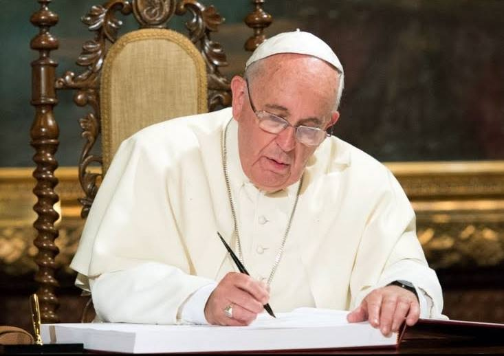 pope-francis-5
