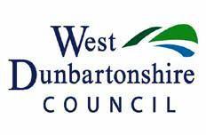 West Dunbartonshire Council logo.jpg 2