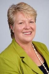 White Joyce CEO WDC
