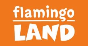 Flamingo Land logo