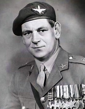 Pearson Alastair (2)
