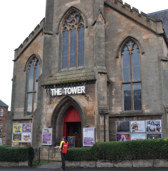 Tower 7.jpg