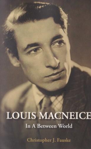 MacNeice book 2.jpg