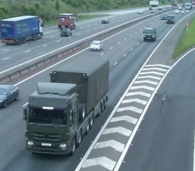 convoy nuclear 1.jpg 2