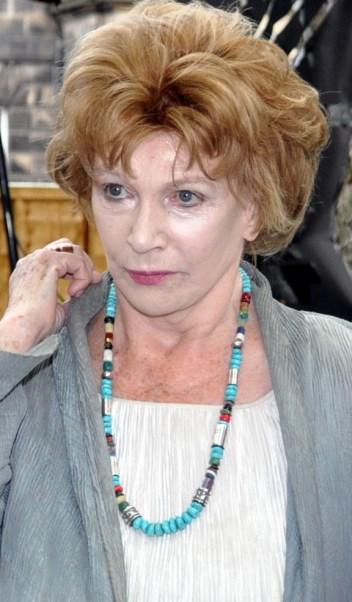 Edna O'Brien Girldreview