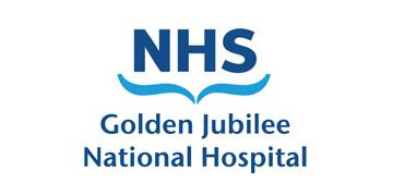 Golden Jubilee logo