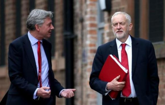 Leonard and Corbyn.jpg 2