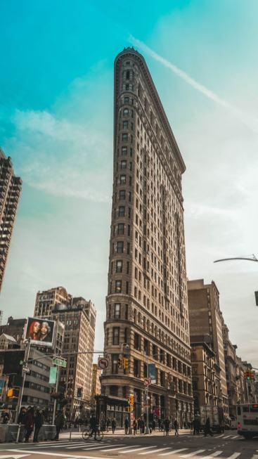 New York images 3.jpg 4
