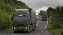 Nuke convoys