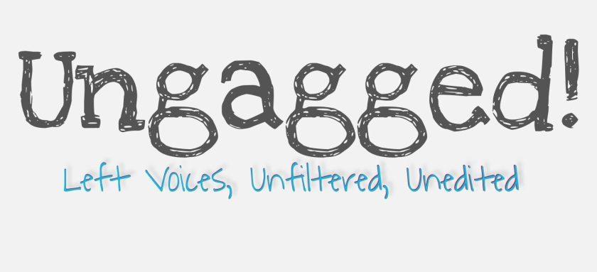 UNGAGGED.jpg 2