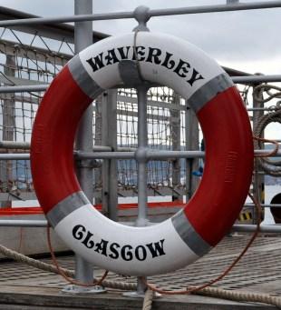 Waverley 10