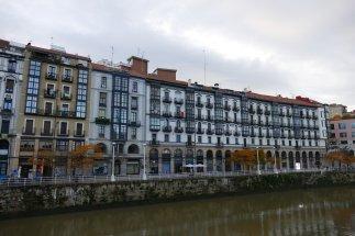 Bilbao 14.jpg 15
