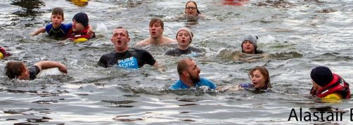 swam 11.jpg 12