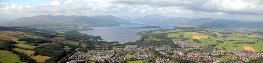 Balloch and Loch Lomond flam.jpg 2