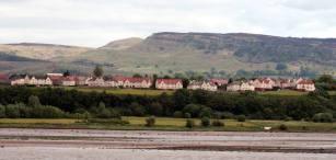 Brucehill Firth View.jpg 2