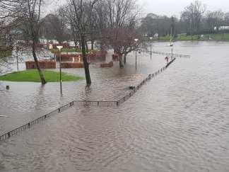 leven flood 1.jpg 2