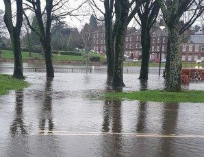 leven flood 3.jpg 4