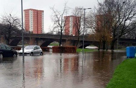 leven floods 11.jpg 12