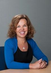 Health Board's Linda