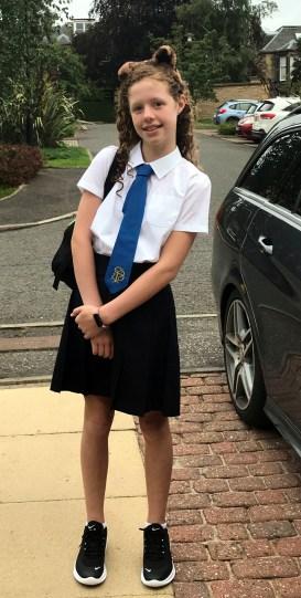 Jane back to school 2019.jpg 2