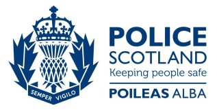 police scotland logo.jpg 2