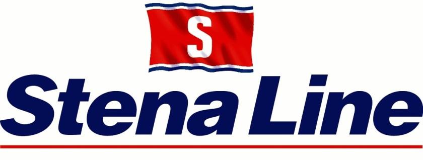 Stena Line logo HR