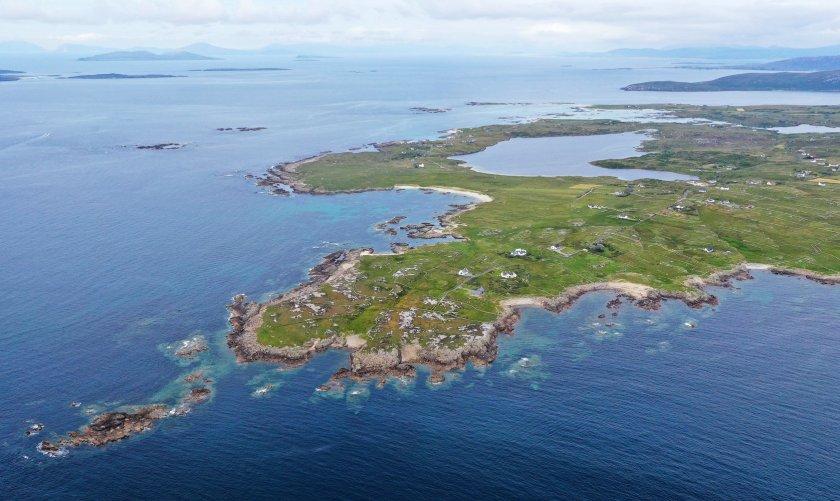 Aughris - Inishturk and Clare Island.jpg 2