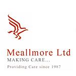 meallmore