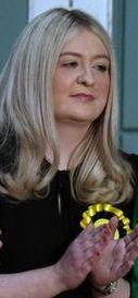 Callaghan Amy MP.jpg 3