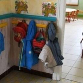 SCHOOLS GOING BACK