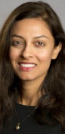 Schrider Prof Devi.jpg 2