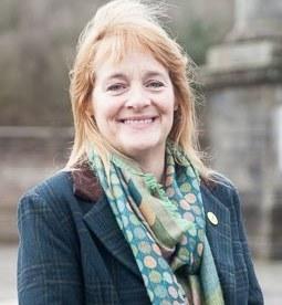 McAllister Caroline SNP.jpg 2