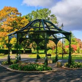 autumn colours at Levengrove by Robeacon.jpg 2