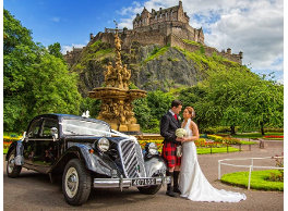 auld-alliance-wedding-car-hire-logo.jpg 2