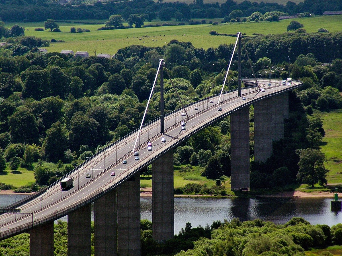 DRIVING TESTS: DVSA STAFF ARE INGNORING COVID RESTRICTIONS