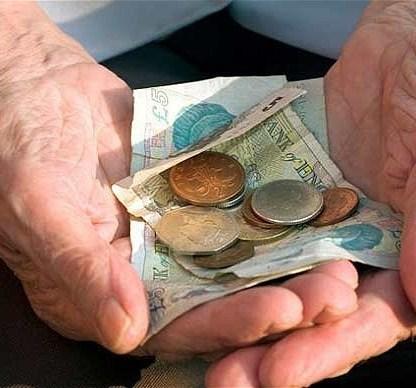 cash money.jpg 2