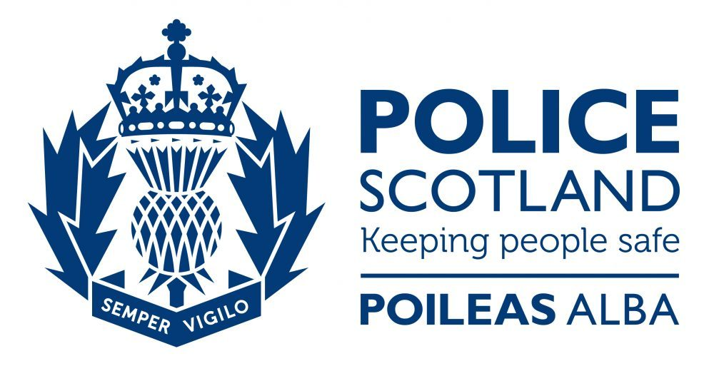 SECURITY: Bogus caller incident in Oxhill Road, Dumbarton